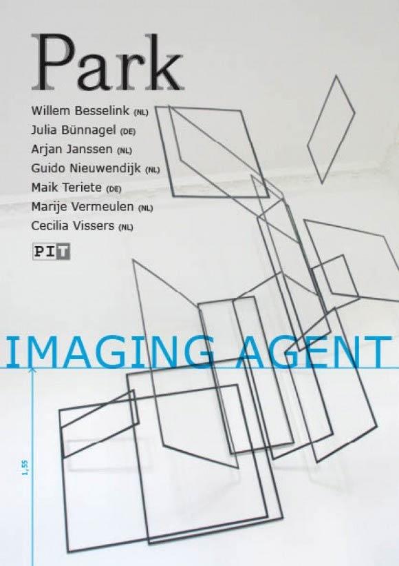 IMAGING AGENT