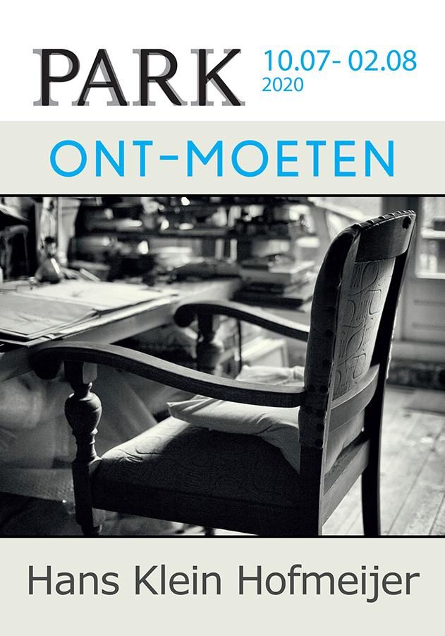 ONT-MOETEN