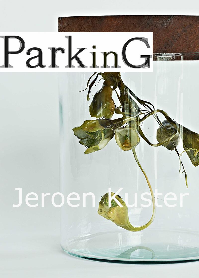 PARKinG - Jeroen Kuster