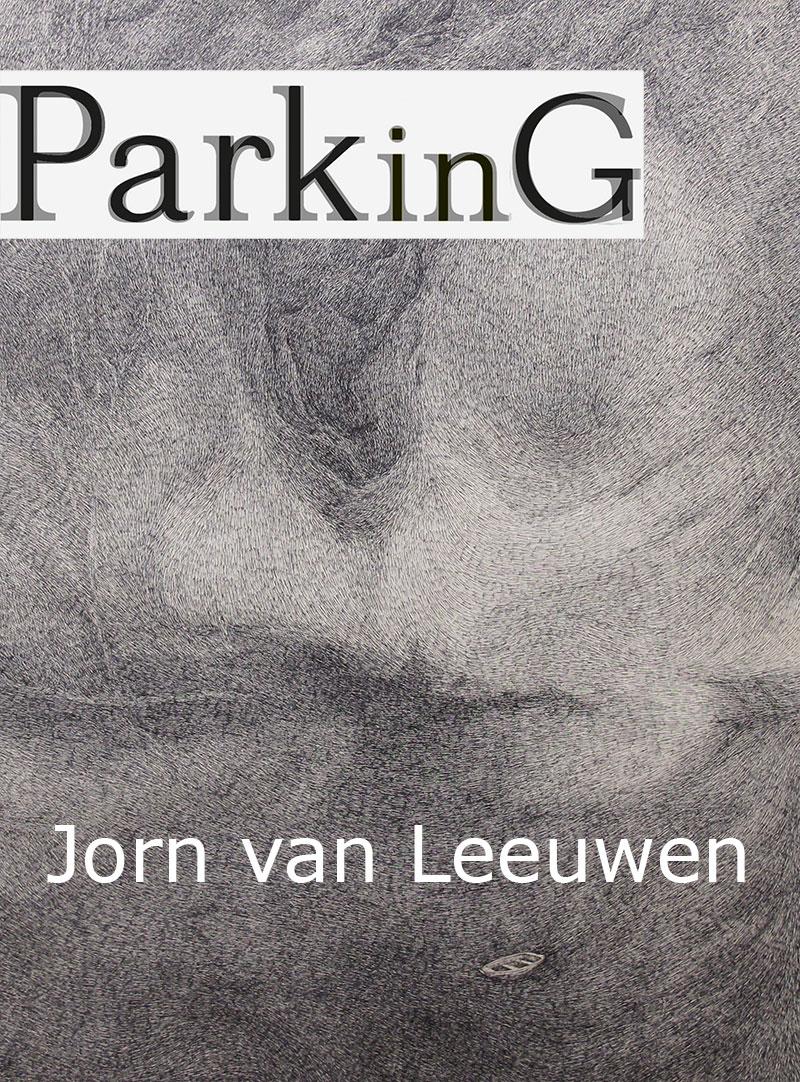 ParkinG - Jorn van Leeuwen
