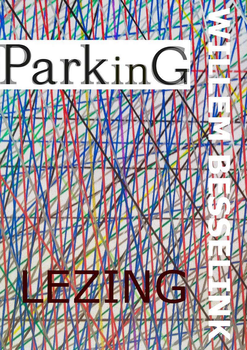 Parking - lecture