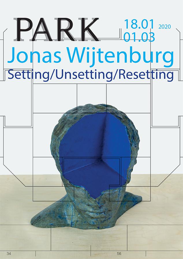 SETTING/UNSETTING/RESETTING