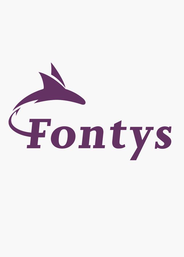 SPECIALE WEEK FONTYS ABV