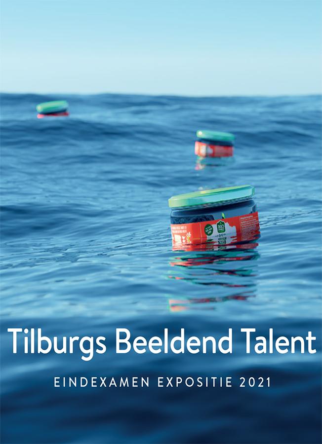 TILBURGS BEELDEND TALENT