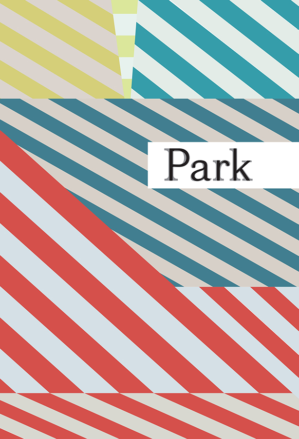 PARK 2013-2015