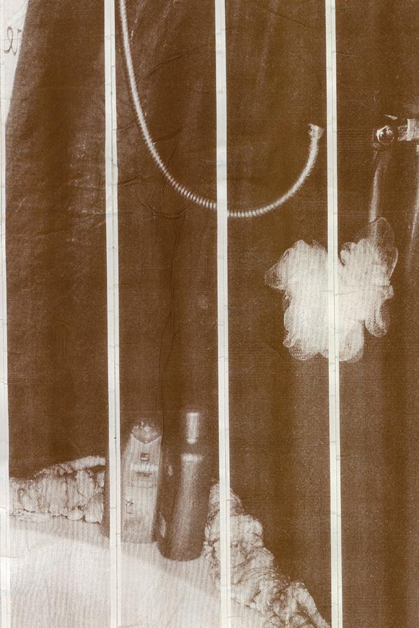THOMAS SWINKELS - PARK-EDITIE